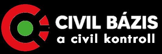 Civil Bázis