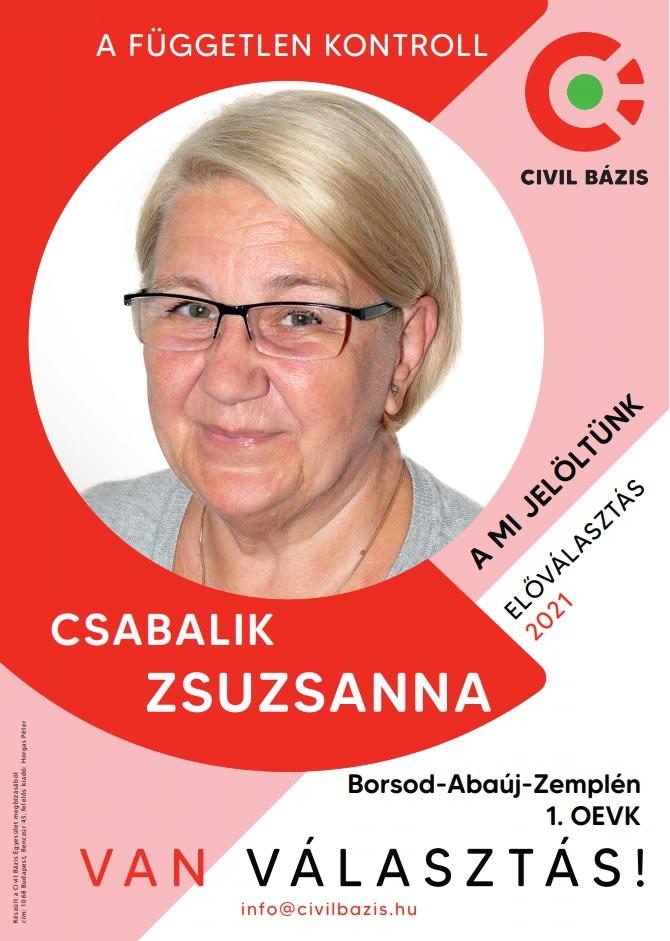 csabalik